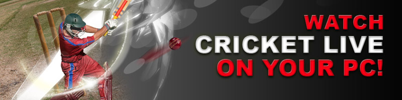 Watch Cricket Tv Live Streaming Free Mohamed Sirajudeen