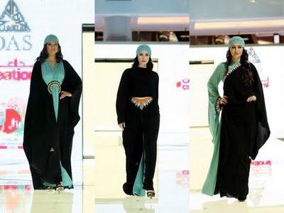 Abaya_Design