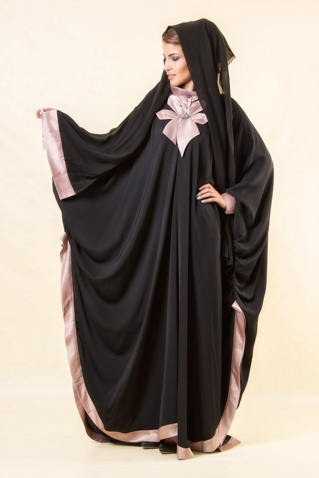 Dubai-Abaya-Fashion-Designs-4