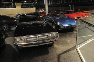 Emirates_National_Auto_Museum
