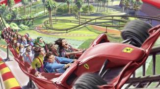 Ferrari_World_ThemePark_Abudhabi