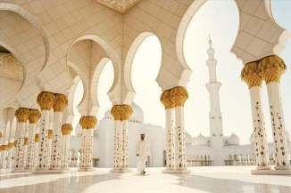 Sheikh_Zayed_Grand_Mosque^0